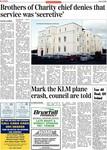 Galway Advertiser 2008/GA_2008_06_26/GA_2606_E1_006.pdf
