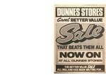 Galway Advertiser 1983/1983_01_20/GA_20011983_E1_005.pdf