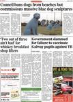 Galway Advertiser 2008/GA_2008_06_26/GA_2606_E1_004.pdf