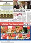 Galway Advertiser 2008/GA_2008_06_26/GA_2606_E1_018.pdf