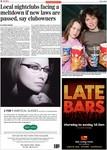 Galway Advertiser 2008/GA_2008_07_03/GA_0307_E1_014.pdf