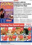 Galway Advertiser 2008/GA_2008_07_03/GA_0307_E1_018.pdf