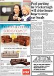 Galway Advertiser 2008/GA_2008_07_03/GA_0307_E1_010.pdf