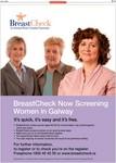 Galway Advertiser 2008/GA_2008_07_03/GA_0307_E1_017.pdf