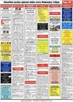 Galway Advertiser 2008/GA_2008_07_10/GA_1007_E1_123.pdf