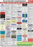 Galway Advertiser 2008/GA_2008_07_10/GA_1007_E1_127.pdf