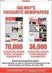 Galway Advertiser 2008/GA_2008_07_10/GA_1007_E1_110.pdf