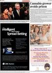 Galway Advertiser 2008/GA_2008_07_10/GA_1007_E1_020.pdf