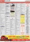 Galway Advertiser 2008/GA_2008_07_10/GA_1007_E1_118.pdf