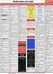 Galway Advertiser 2008/GA_2008_07_10/GA_1007_E1_121.pdf