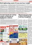Galway Advertiser 2008/GA_2008_07_10/GA_1007_E1_002.pdf