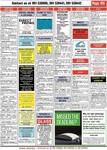 Galway Advertiser 2008/GA_2008_07_10/GA_1007_E1_129.pdf