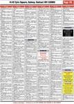 Galway Advertiser 2008/GA_2008_07_10/GA_1007_E1_115.pdf