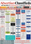 Galway Advertiser 2008/GA_2008_07_10/GA_1007_E1_111.pdf