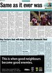 Galway Advertiser 2008/GA_2008_07_10/GA_1007_E1_142.pdf
