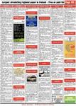 Galway Advertiser 2008/GA_2008_07_10/GA_1007_E1_125.pdf