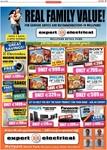 Galway Advertiser 2008/GA_2008_07_10/GA_1007_E1_017.pdf