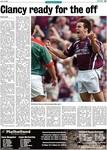 Galway Advertiser 2008/GA_2008_07_10/GA_1007_E1_141.pdf