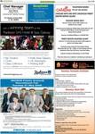 Galway Advertiser 2008/GA_2008_07_10/GA_1007_E1_060.pdf