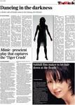 Galway Advertiser 2008/GA_2008_07_10/GA_1007_E1_087.pdf
