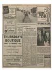 Galway Advertiser 1983/1983_08_04/GA_04081983_E1_020.pdf