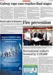 Galway Advertiser 2008/GA_2008_07_10/GA_1007_E1_010.pdf