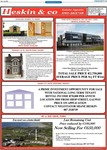 Galway Advertiser 2008/GA_2008_07_10/GA_1007_E1_065.pdf