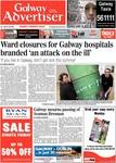Galway Advertiser 2008/GA_2008_07_10/GA_1007_E1_001.pdf