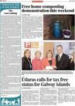 Galway Advertiser 2008/GA_2008_07_10/GA_1007_E1_026.pdf