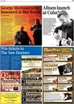 Galway Advertiser 2008/GA_2008_07_10/GA_1007_E1_091.pdf