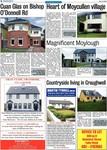 Galway Advertiser 2008/GA_2008_07_10/GA_1007_E1_078.pdf