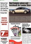 Galway Advertiser 2008/GA_2008_07_10/GA_1007_E1_138.pdf