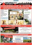 Galway Advertiser 2008/GA_2008_07_10/GA_1007_E1_071.pdf