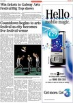 Galway Advertiser 2008/GA_2008_07_10/GA_1007_E1_005.pdf