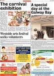 Galway Advertiser 2008/GA_2008_07_10/GA_1007_E1_024.pdf