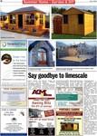 Galway Advertiser 2008/GA_2008_07_10/GA_1007_E1_048.pdf