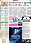 Galway Advertiser 2008/GA_2008_07_10/GA_1007_E1_022.pdf