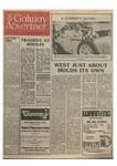 Galway Advertiser 1983/1983_08_04/GA_04081983_E1_001.pdf