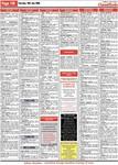 Galway Advertiser 2008/GA_2008_07_10/GA_1007_E1_116.pdf
