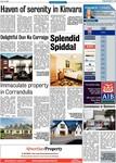 Galway Advertiser 2008/GA_2008_07_10/GA_1007_E1_063.pdf