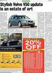 Galway Advertiser 2008/GA_2008_07_10/GA_1007_E1_136.pdf