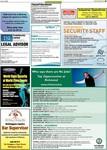 Galway Advertiser 2008/GA_2008_07_10/GA_1007_E1_059.pdf