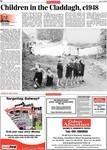 Galway Advertiser 2008/GA_2008_07_10/GA_1007_E1_084.pdf