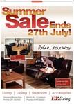 Galway Advertiser 2008/GA_2008_07_17/GA_1707_E1_015.pdf