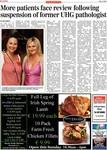 Galway Advertiser 2008/GA_2008_07_17/GA_1707_E1_008.pdf
