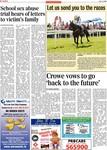Galway Advertiser 2008/GA_2008_07_17/GA_1707_E1_006.pdf