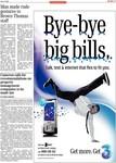 Galway Advertiser 2008/GA_2008_07_17/GA_1707_E1_007.pdf