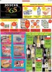 Galway Advertiser 2008/GA_2008_07_17/GA_1707_E1_012.pdf