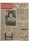 Galway Advertiser 1983/1983_08_11/GA_11081983_E1_001.pdf