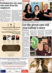 Galway Advertiser 2008/GA_2008_07_31/GA_3107_E1_020.pdf